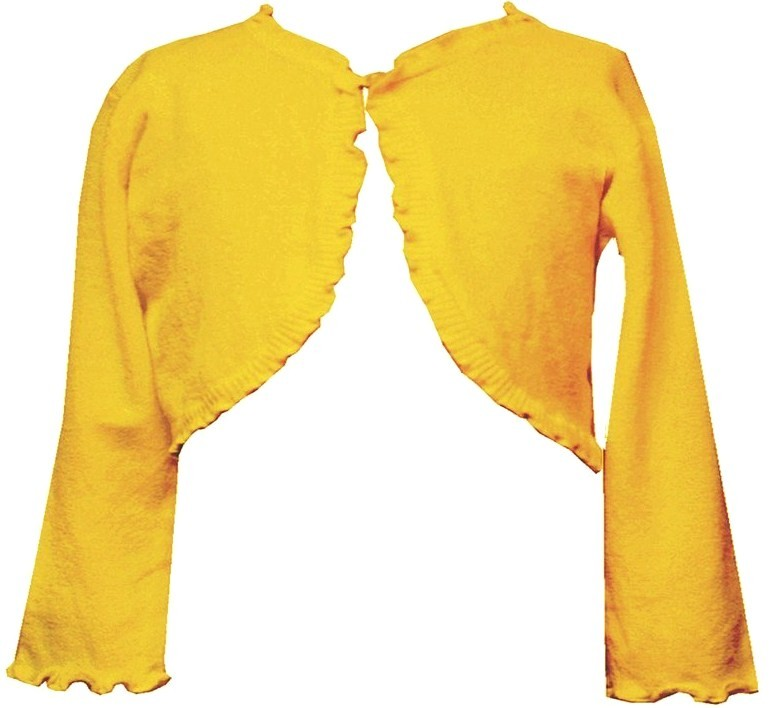 Find great deals on eBay for girls yellow cardigan. Shop with confidence.
