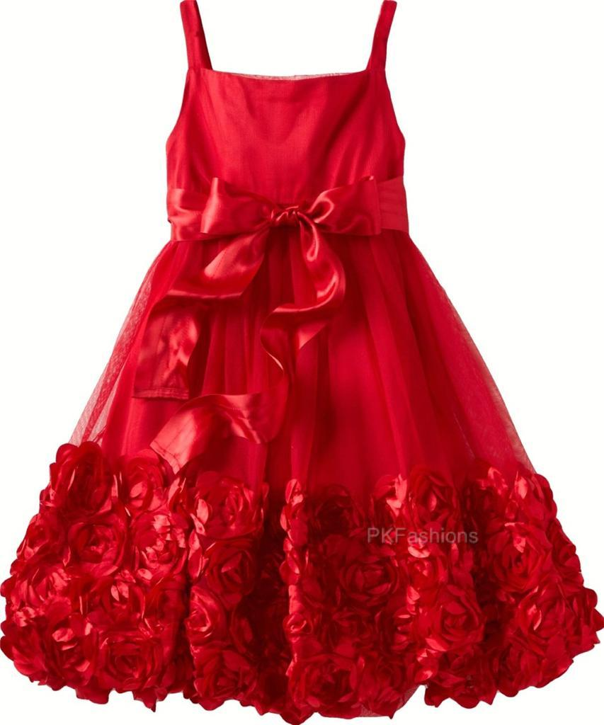 From Christmas casual to the pinnacle of haute yuletide style, our selection of dresses will have something for every event in your little girls' packed holiday schedule. We have quirky tops with fun sayings for baby boys and classic sweaters for his formal attire.