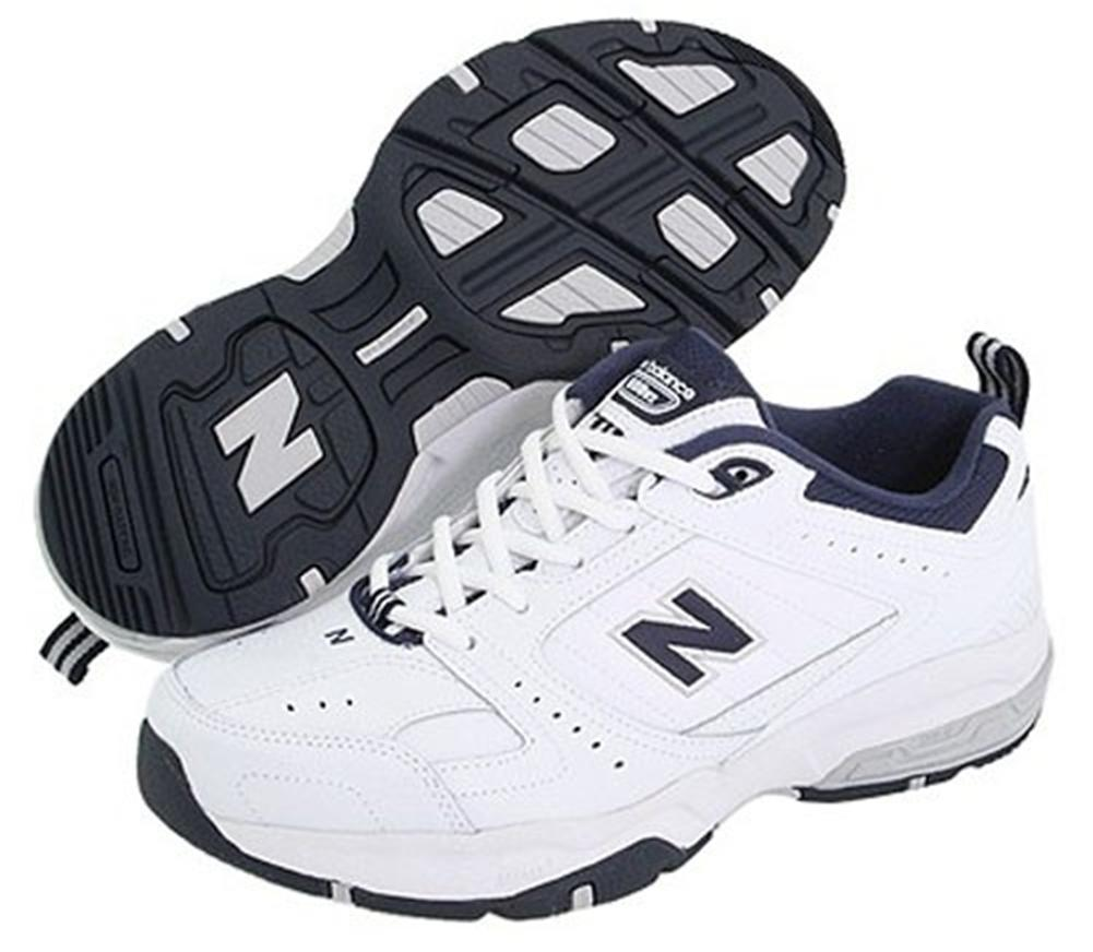 new balance gray sneakers  new balance men 039 s