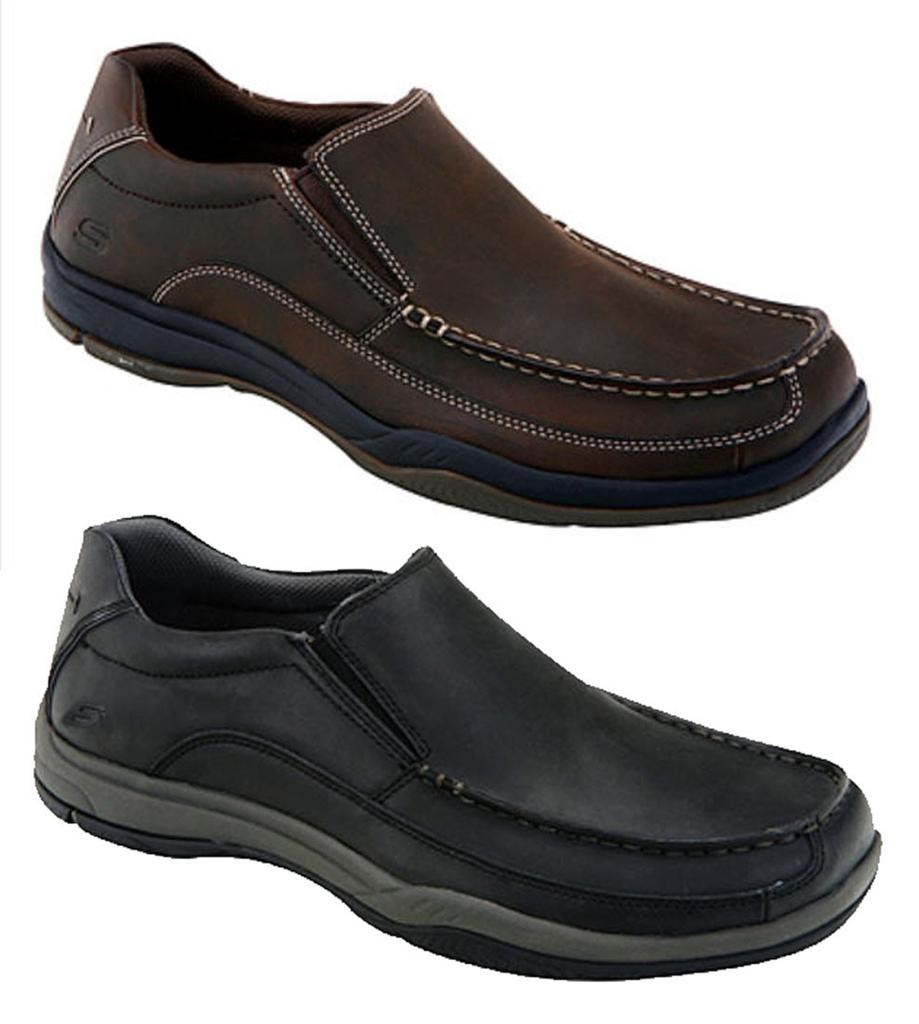 funon.ml: mens brown loafers. GIFENNSE Men's Leather Loafers Shoes Mens Dress Shoes,Black Shoes,Brown Shoes, by GIFENNSE. $ $ 88 95 Prime. FREE Shipping on eligible orders. Some sizes/colors are Prime eligible. out of 5 stars Dockers Men's Proposal Leather Slip-on Loafer .