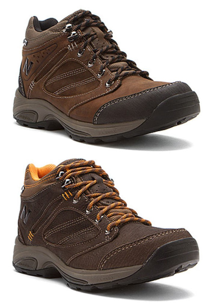 new balance s country walking shoes medium wide