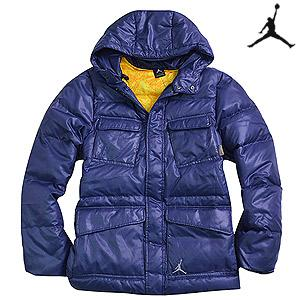 MENS-NIKE-JORDAN-MILITARY-550-THERMORE-DUCK-DOWN-PADDED-PUFFA-COAT-PARKA-JACKET