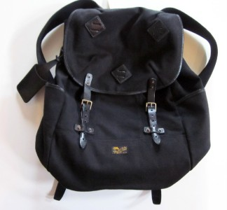 Shop the Latest Collection of Backpacks & Bags for Men Online at bestkapper.tk FREE SHIPPING AVAILABLE!