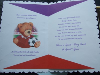 Teamupbeet free 21st birthday poems top 10 bible verses for birthday cards funny poems quotes m4hsunfo