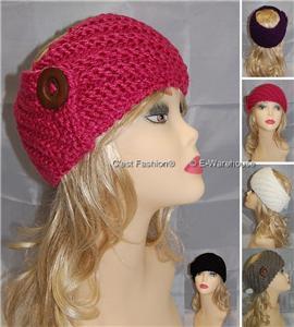 Crochet With Cris: [Video] HDC Turban Pattern Tutorial