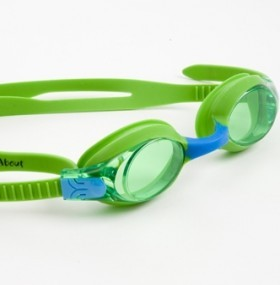 NEW-Baby-Child-Splash-About-SWIMMING-GOGGLES