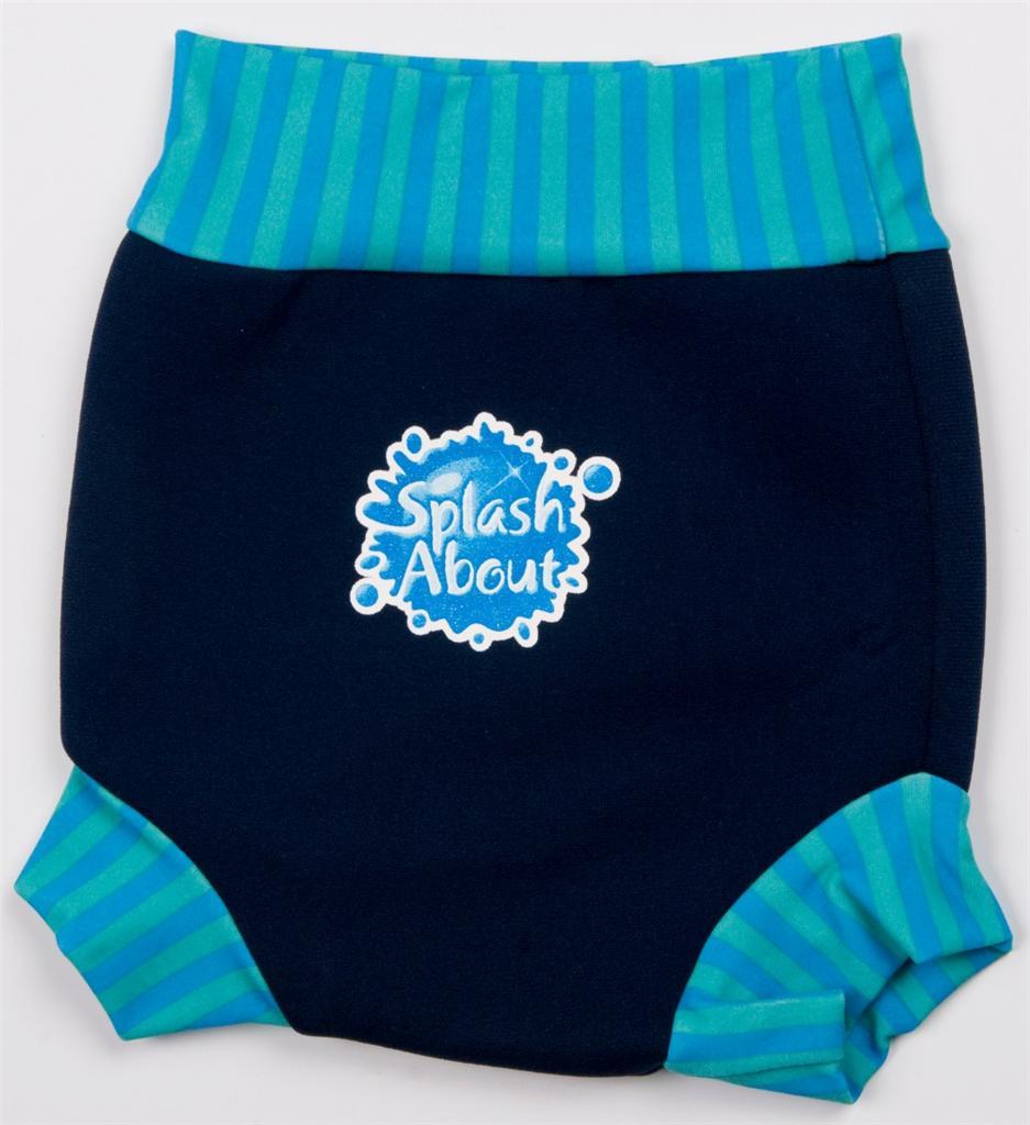 Happy Nappy Swimming Costume Happy-nappy-costume