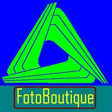 Foto_Boutique