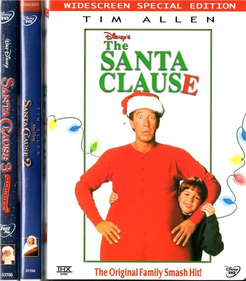 Where The Fuck Is Santa Dvd 87