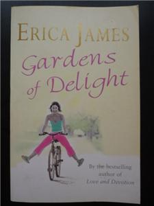 GARDENS-OF-DELIGHT-ERICA-JAMES-2005
