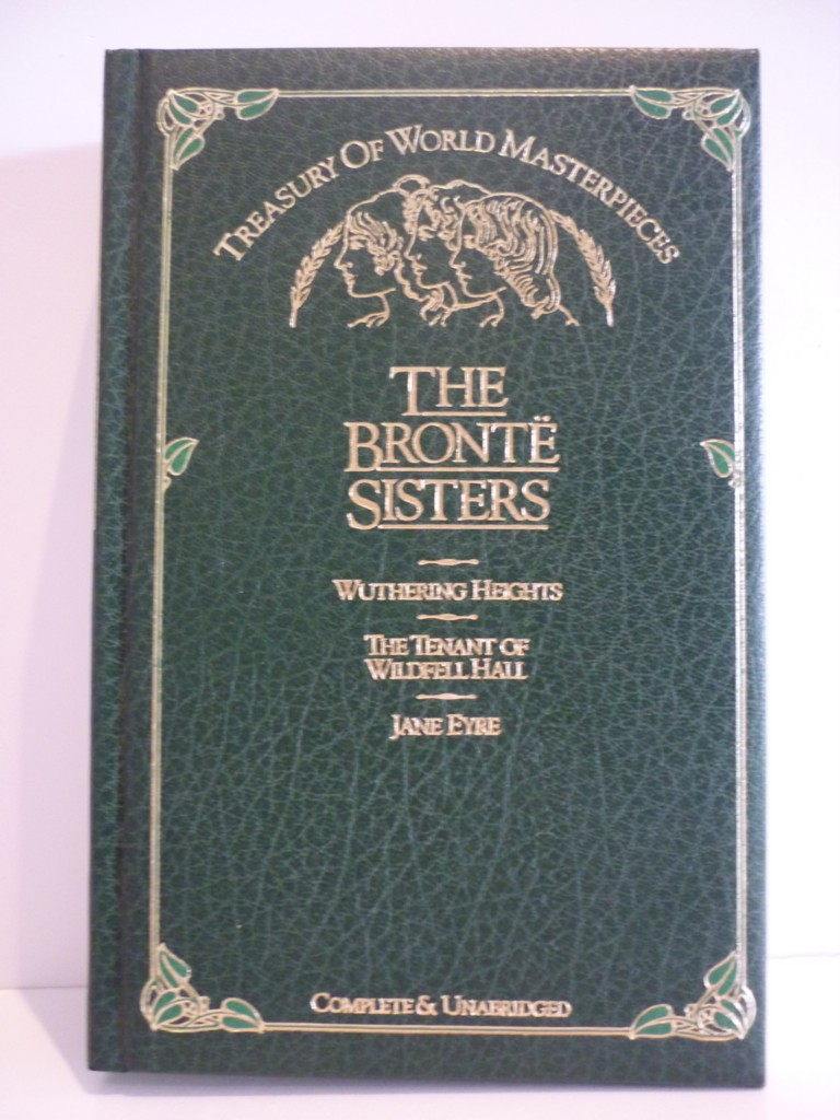 The-Bronte-Sisters-3-Novels-Including-Jan-Eyre-Romance