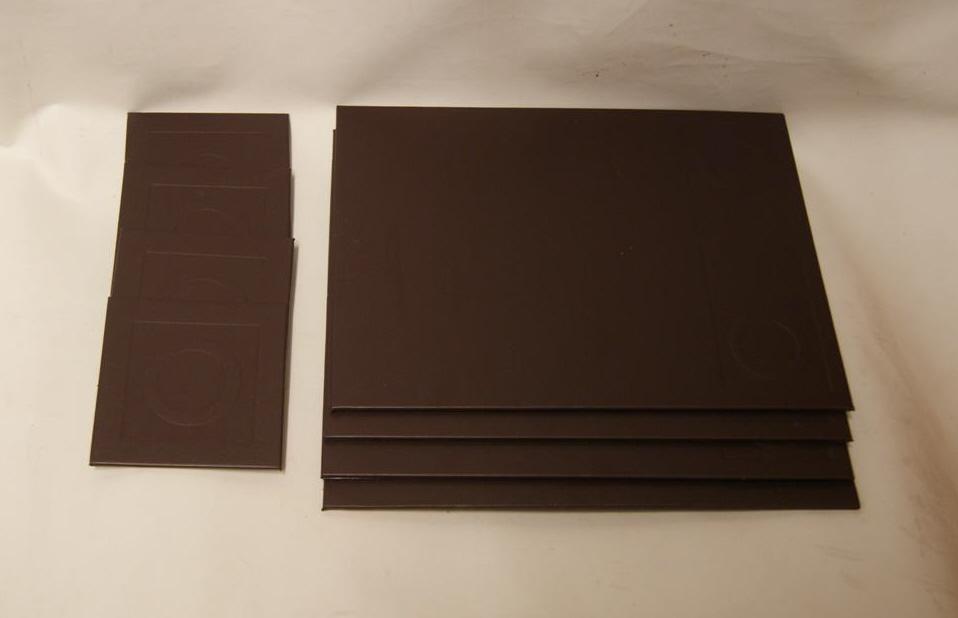 Dining Table Leather Dining Table Mats : 668996134o from choicediningtable.blogspot.com size 958 x 618 jpeg 25kB