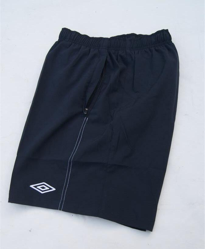 Official-Umbro-England-Mens-Navy-Blue-Football-Training-Shorts-2012-2013-BNWT
