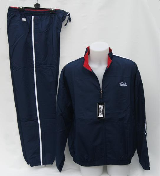 THE-ORIGINAL-LONSDALE-LONDON-MENS-NAVY-RED-TRACKSUIT-RRP-59-99-BNWT-AT-19-95