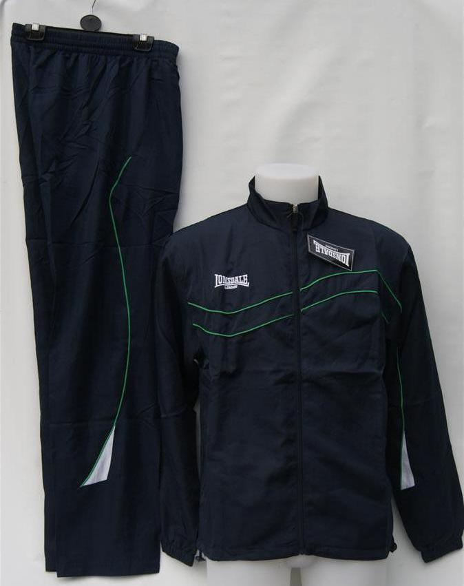 THE-ORIGINAL-LONSDALE-LONDON-MENS-NAVY-BLUE-TRACKSUIT-RRP-59-99-BNWT-AT-19-99