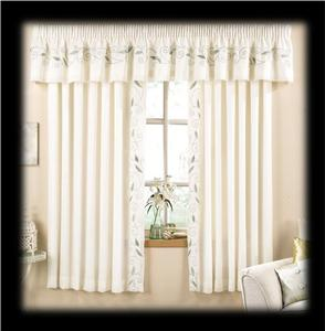 Somerby-Ivory-Teal-Lined-Voile-Curtains-66-x-90