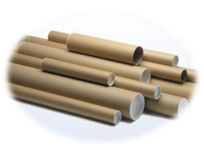 Spring Loaded Tension Rods For Net Curtains Voiles Ebay