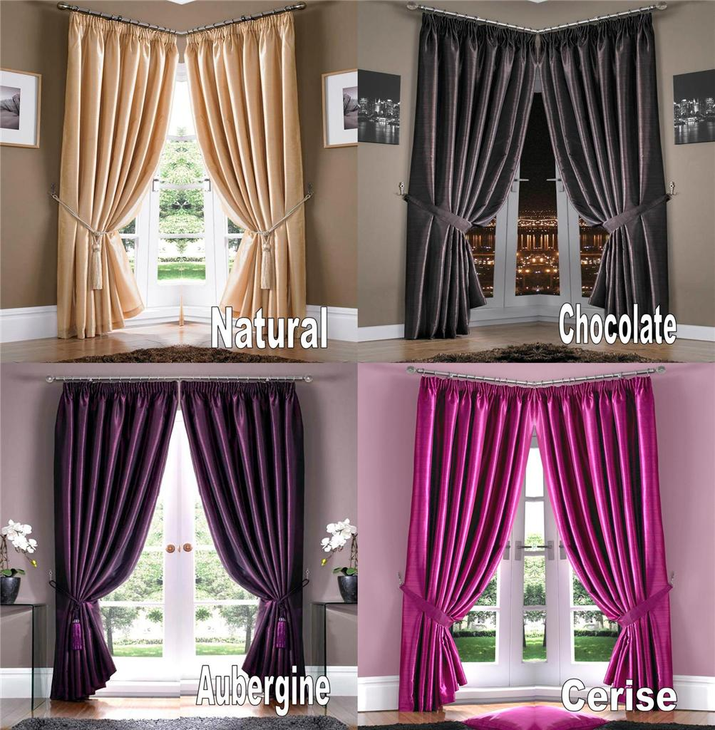 Pool Screen Privacy Curtains 56 Inch Curtains