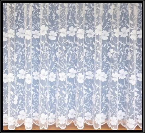 LUXURY VOILE NET CURTAINS SLOT TOP ~ PLAIN & FLORAL DESIGNS special Drop Sizes