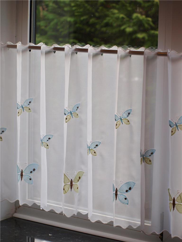 Screw In Shower Curtain Rod Black and Cream Striped Curtains