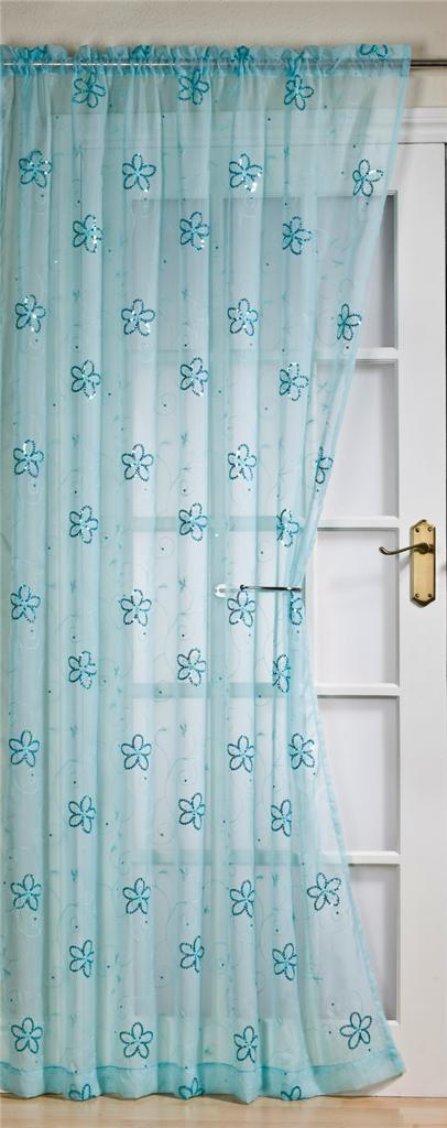 cheap lace curtains