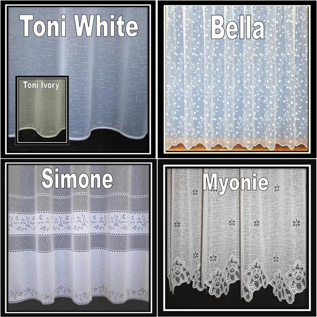 NET-CURTAINS-Great-for-Privacy-3-Designs-27-90-drops