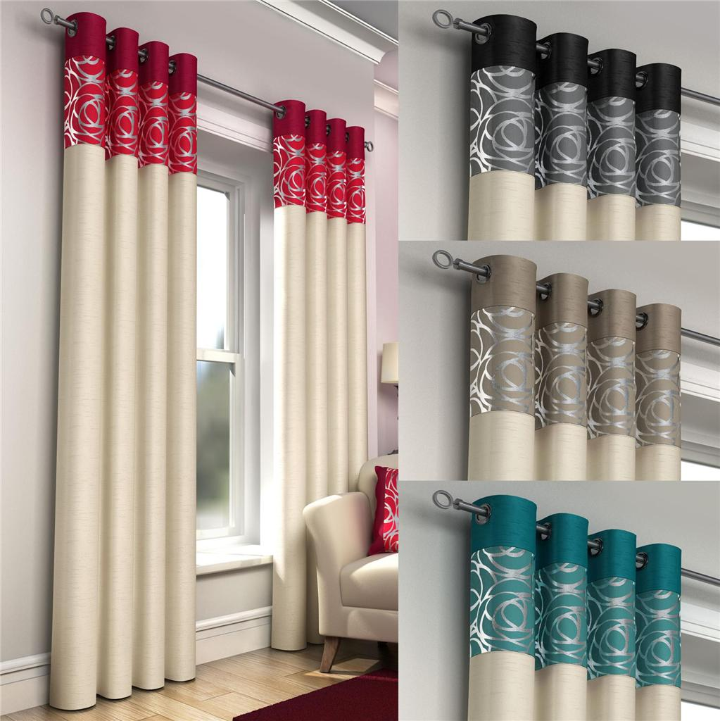 soundproof curtains target roman shades target teal curtains