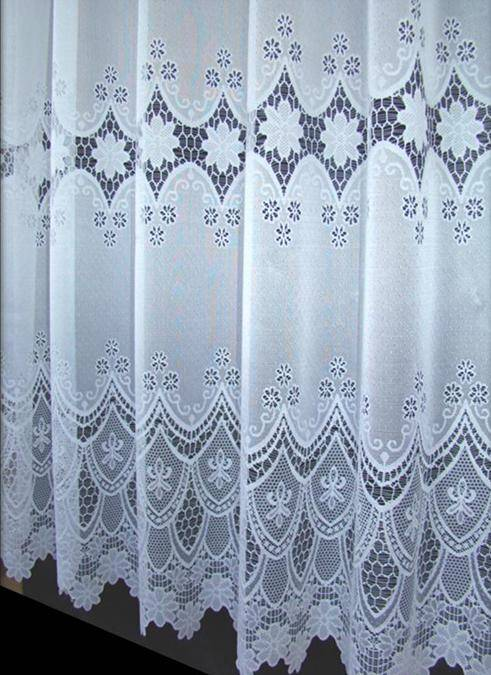Curtains Ideas curtains for cheap : CHEAP LUXURY VOILE NET CURTAINS SLOT TOP ~ PLAIN & FLORAL ...