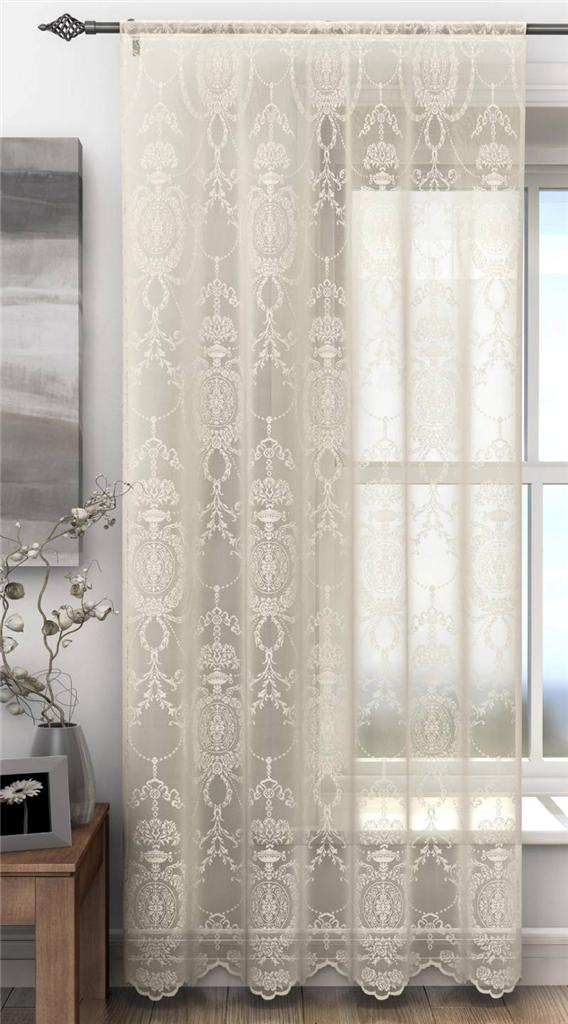 Curtains Ideas how many curtain panels : Home, Furniture & DIY > Curtains & Blinds > Curtains & Pelmets