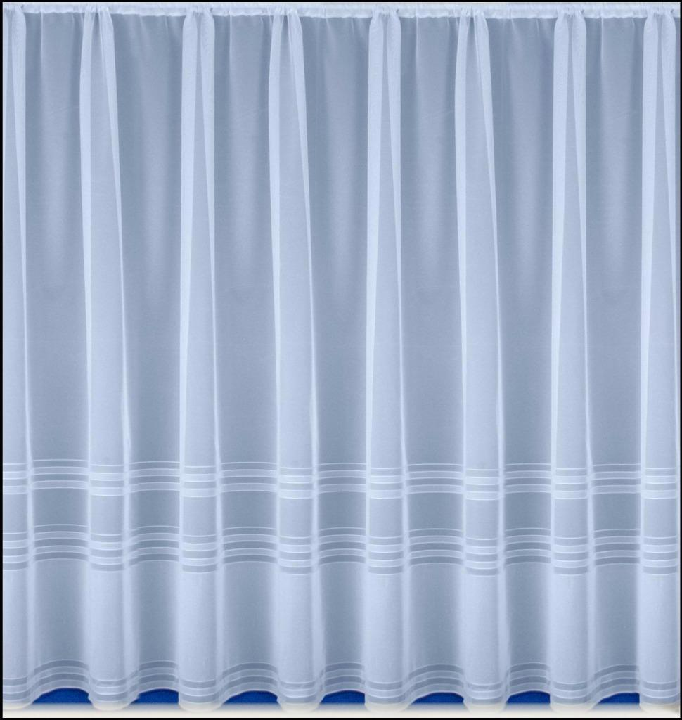 Curtain sizes chart uk