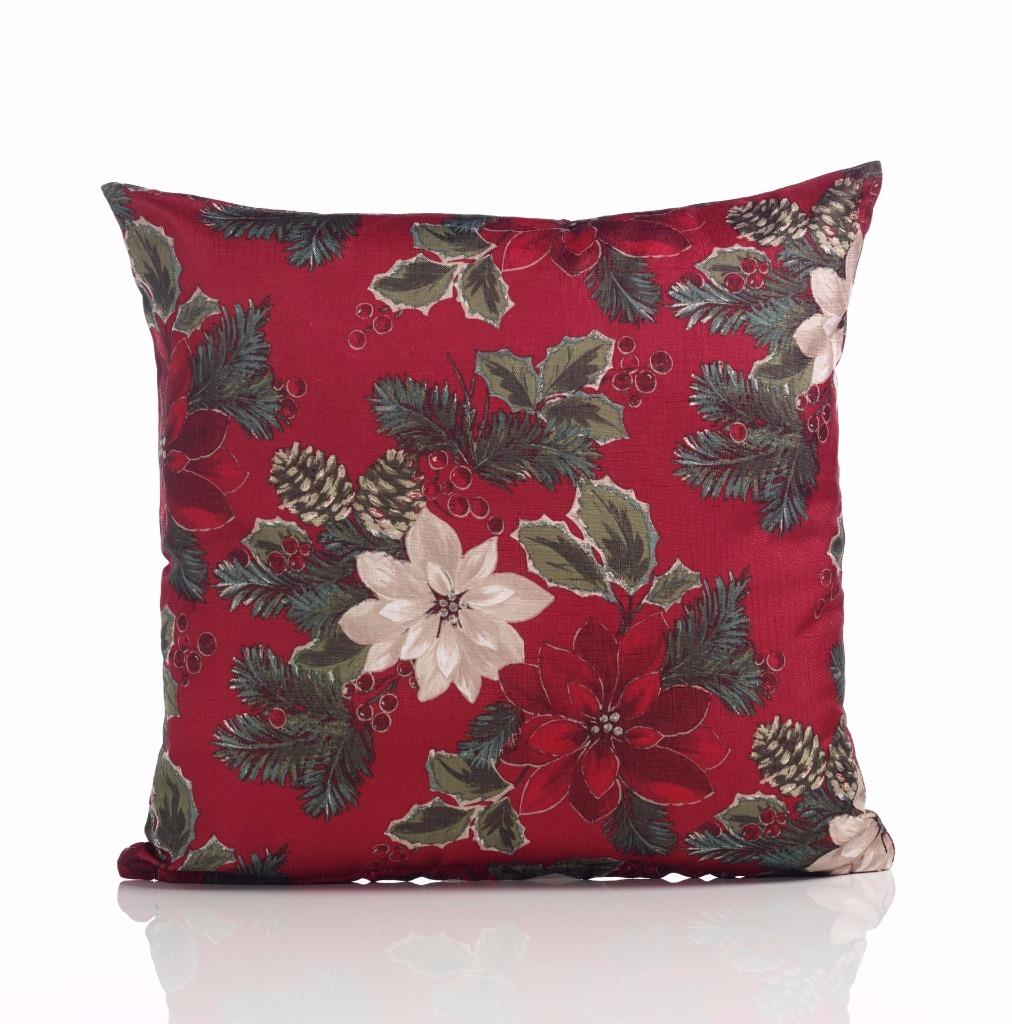 18 x 18 chair cushions At Wayfair, we want to make sure you find the best home goods when you shop online. You have searched for 18 x 18 chair cushions and this page displays the closest product matches we have for 18 x 18 chair cushions to buy online.