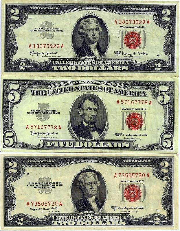how to buy treasury notes