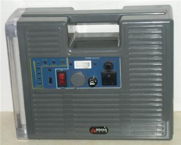 August 2010 air conditioner new amazon 4 liter acdc portable mini fridge cooler warmer fandeluxe Images