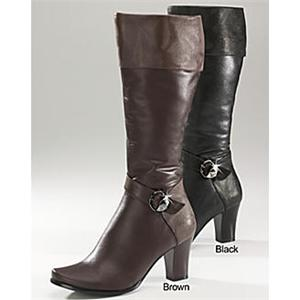 Seventh Avenue Clothing Women S Boots