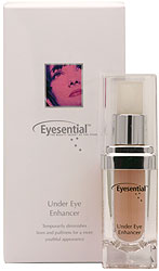 EYESENTIALS-Under-Eye-LARGE-20ml-FREE-INSURED-POST