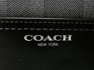 coach factory outlet 70 off sale  coach store or