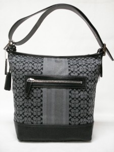 coach factory online outlet  coach store or