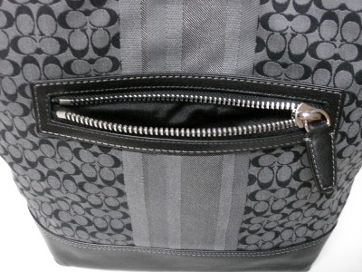coach bags in outlet stores  purchase handbags