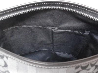 coach handbags outlet sale  purchase handbags