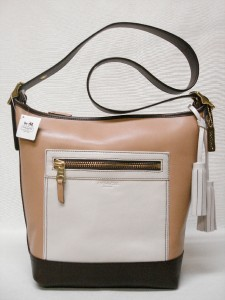 burberry crossbody bag outlet  for crossbody