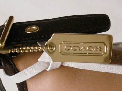 coach in usa factory outlet  coach store or