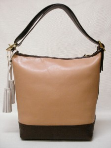 coach factory outlet sale online  coach store or