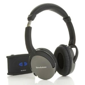 Earbuds bluetooth taotronics - bluetooth earbuds aptx adapter