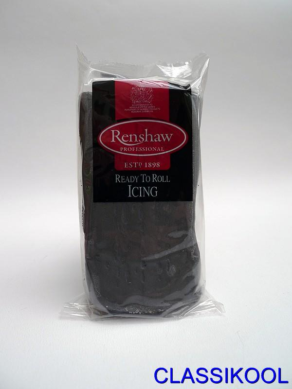 ANY-3-PACKS-RENSHAW-PROFESSIONAL-REGALICE-FONDANT-READY-ROLL-ICING-SUGARPASTE