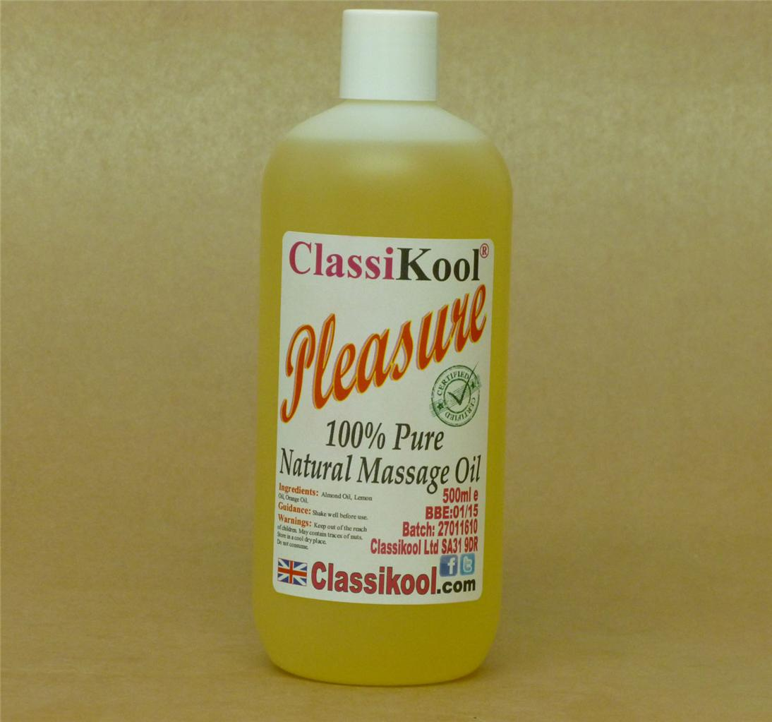 CLASSIKOOL-MASSAGE-OILS-SPORT-RELAXATION-EROTIC-INTIMATE-AROMATHERAPY-LUBRICANT