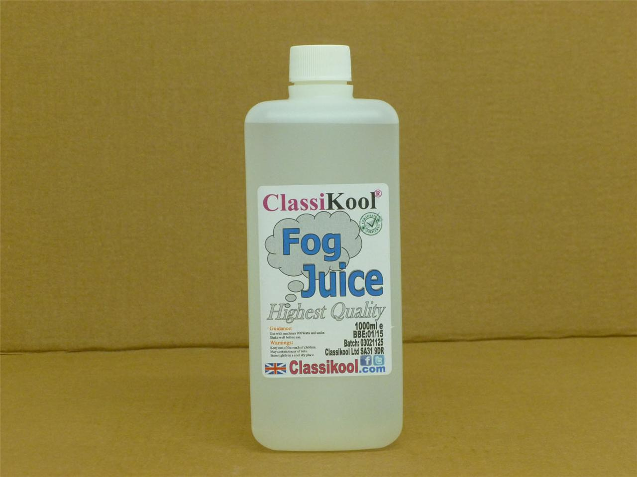 CLASSIKOOL-THICK-FOG-JUICE-DJ-SMOKE-MACHINE-LIQUID-SPECIAL-EFFECT-FLUID