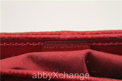 burberry crossbody bag outlet  burberry leather colour