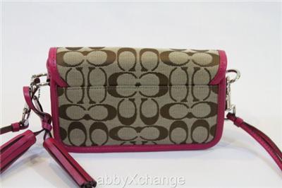 coach hobo handbags outlet  handbags & bags