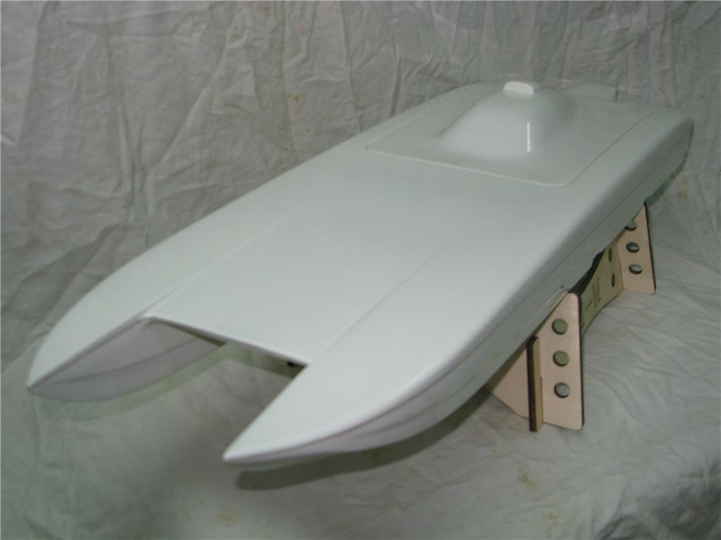 RC Catamaran Hulls http://forums.offshoreelectrics.com/showthread.php ...