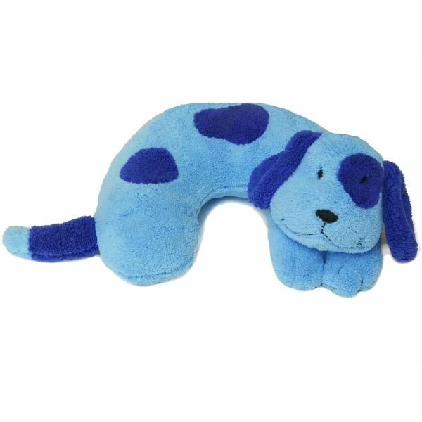 Child Toddler Travel Buddies Novelty Animal Plush Neck Support Cushion Pillow Ebay